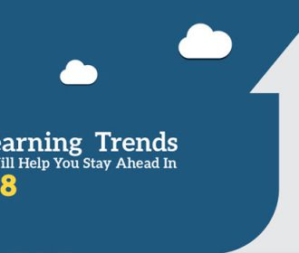 E-Learning Trends That Will Help You Stay Ahead
